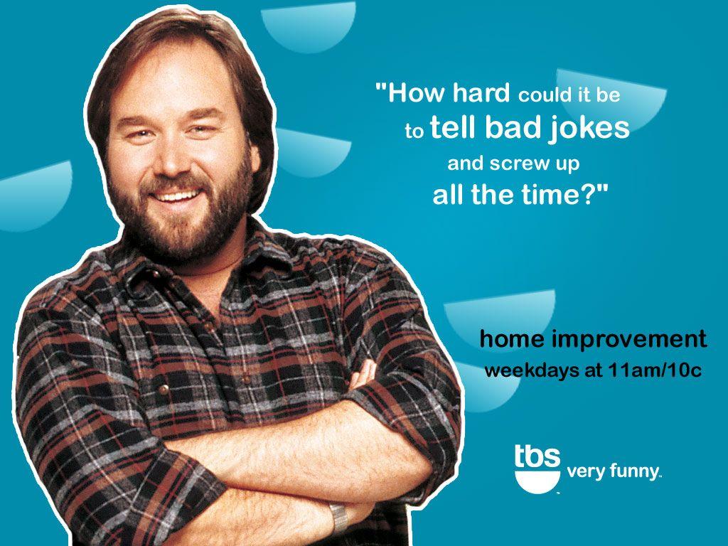 Al Home Improvement Tv Show Info On Financing House Repairs Grants Gov Net Home Improvement Grants Home Improvement Tv Show Home Improvement
