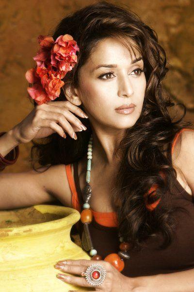 Modern Day Actress With Classic Beauties Imdb Madhuri Dixit Bollywood Celebrities Actresses