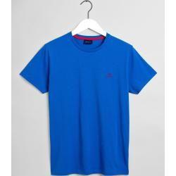 Photo of Gent Logo T-Shirt (Blau) Gent