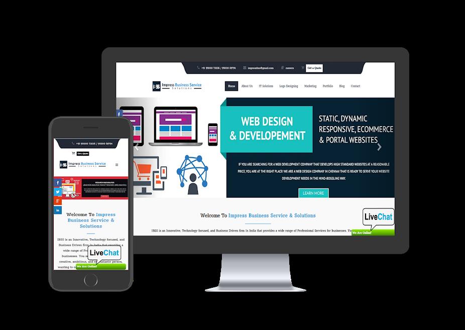 Web Design Company In Chennai Website Design Web Design Company Web Design Website Design Company