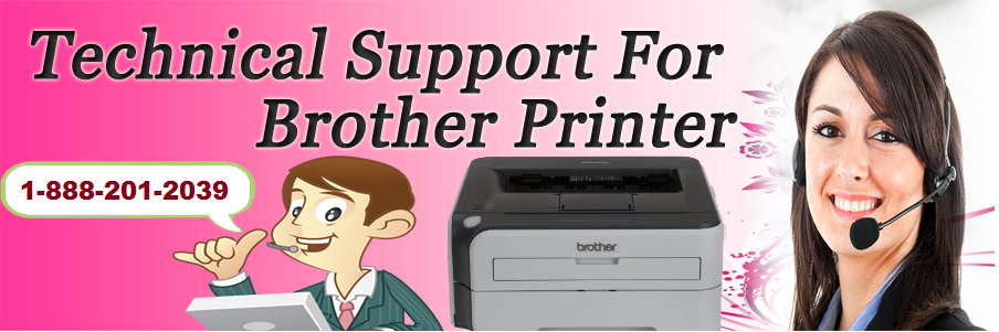 We are one of the best technical support provider for Brother Printer. In this blog, you will know that What Are The Steps To Resolve Error Code 36 In Brother Printer? If you have any kind of issue related to your printer then contact us at our toll-free number: 1-888-201-2039.
