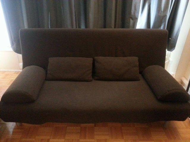 canap   lit ikea   fauteuils futons   ville de montr  al   kijiji canap   lit ikea   fauteuils futons   ville de montr  al   kijiji      rh   pinterest
