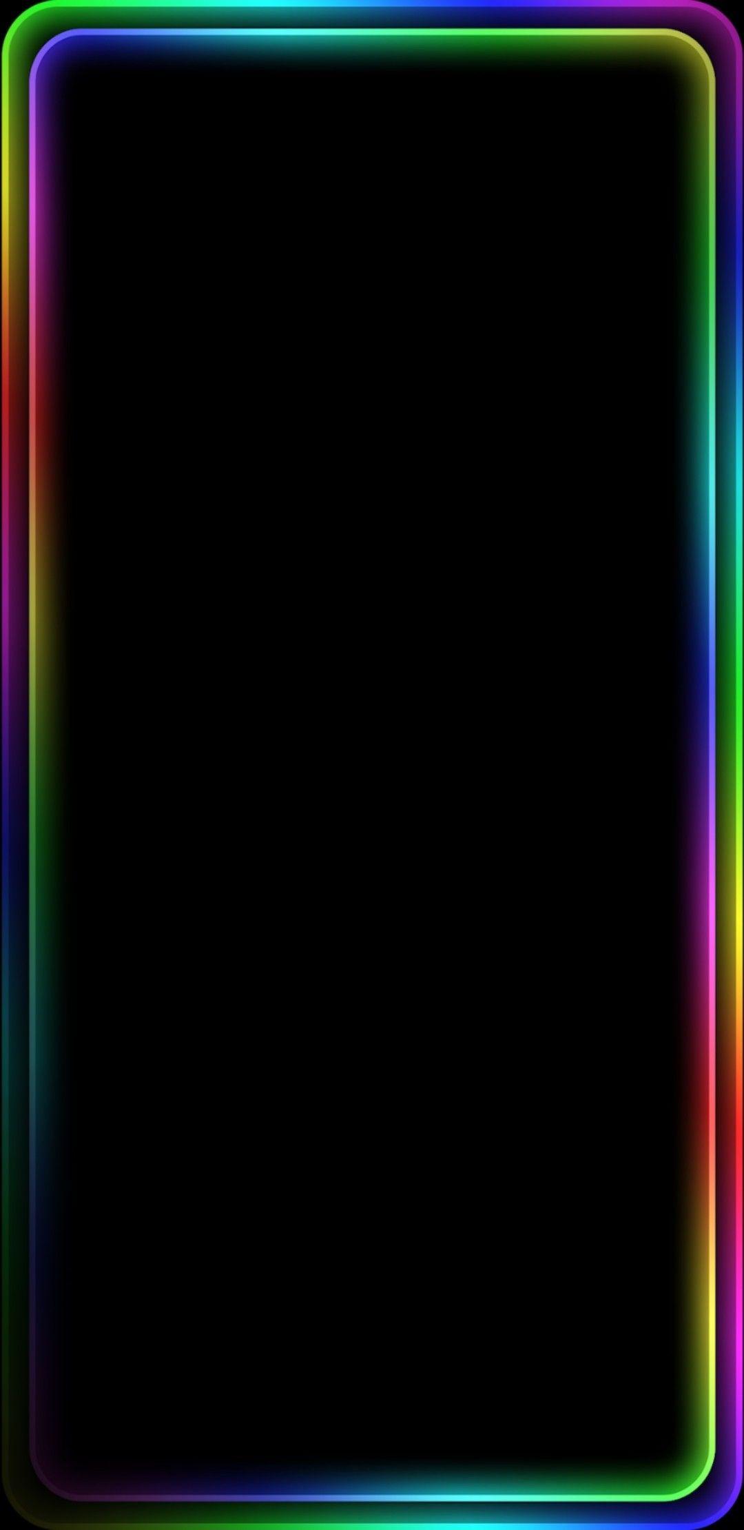 Пин от пользователя Dany на доске Wallpapers iPhone в 2020 ...