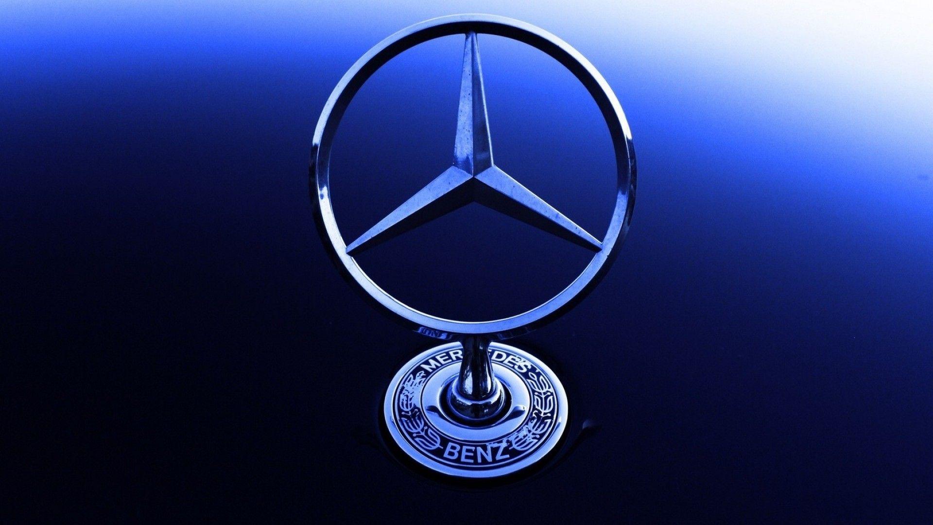 Pin By Flash Boy On Mercedes Logos Mercedes Logo Mercedes Benz