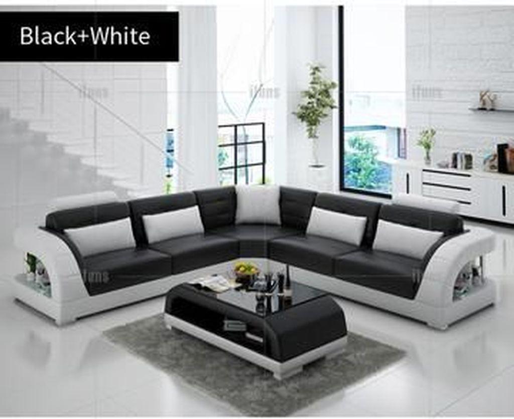 50 Popular Sofa Living Room Furniture Design Ideas Living Room Sofa Design Corner Sofa Design Sofa Set Designs