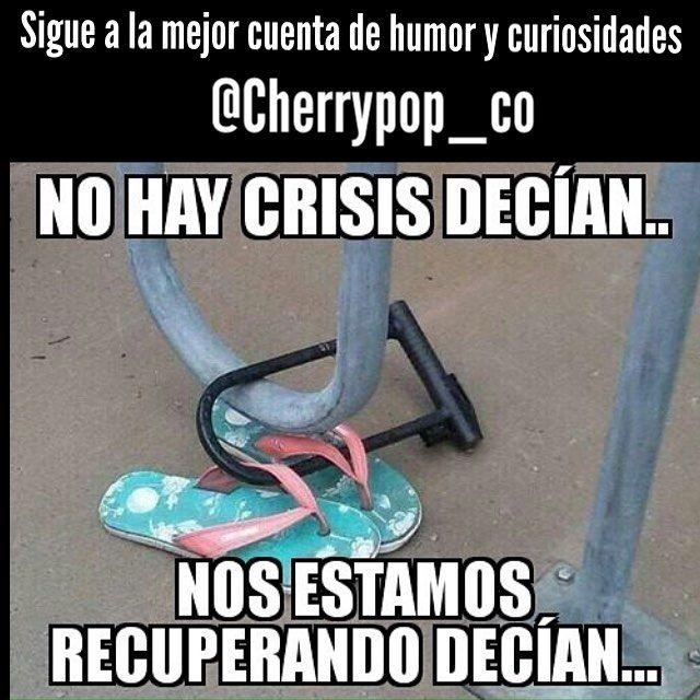 @cherrypop_co es una cuenta de humor y datos interesantes!!!  sigan a @cherrypop_co @cherrypop_co @cherrypop_co @cherrypop_co  y no paren de reír y sorprenderse!!!