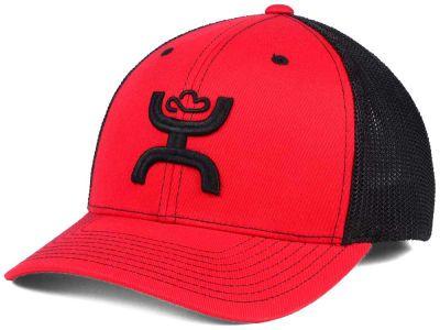 low priced f97b6 38e04 HOOey Hats   Caps - Flexfit, Trucker   Chris Kyle   lids.com
