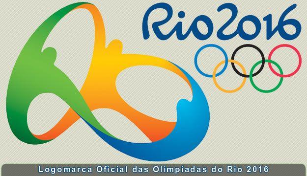 02- olimpiadas Brasil - Pesquisa Google