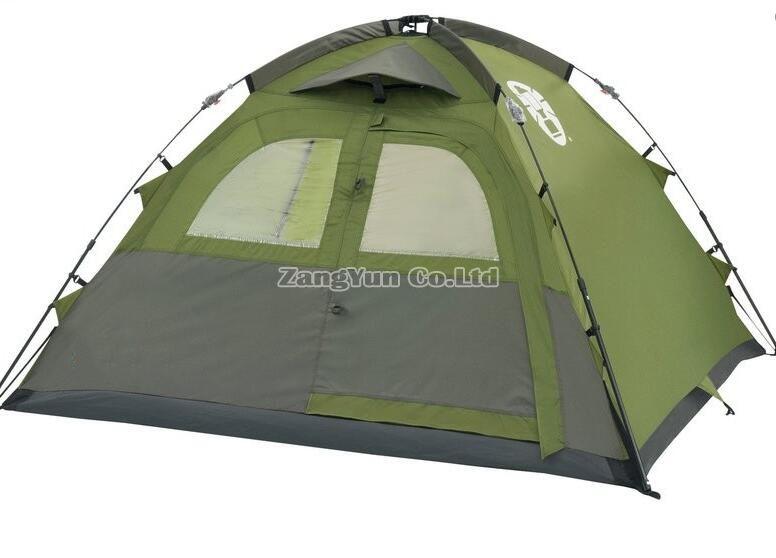 Coleman Instant Pop Up Dome 3 Man Person C&ing Festival Tent  sc 1 st  Pinterest & Wholesale Low Price Instant Dome 5 Person Tent   Camping Tents ...