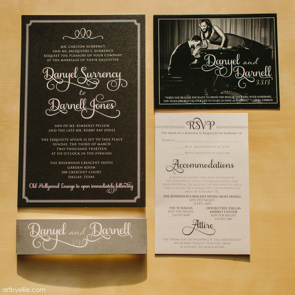 wedding invitations that look like theatre tickets%0A graphic design resume template