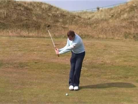 22+ Bpg golf information