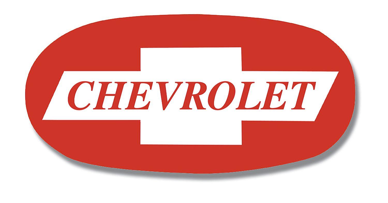 Chevroletemblem3.jpg (1500×785) Logos, Chevrolet