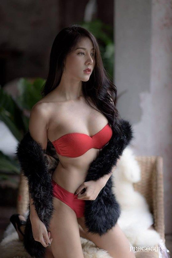 Free hot asian babes