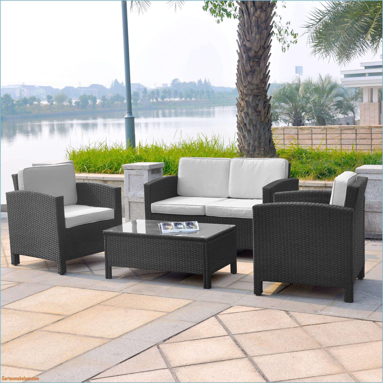 Sauber Rattan Sofa Wohnzimmer Martha Stewart Patio Furniture Patio Furniture Covers Teak Outdoor Furniture