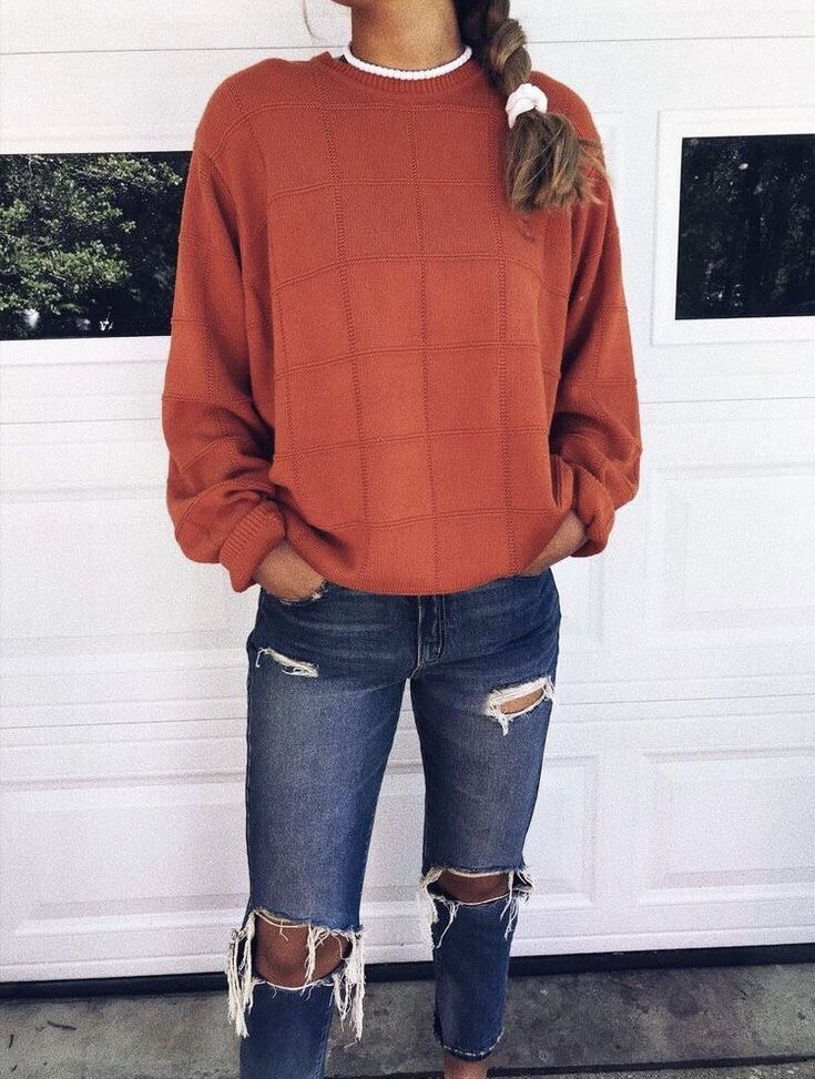 Pin by Anastasia Walden on FashionOutfit Ideas in 2019