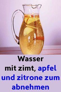 Pin von Ines Stiefel auf Trinken   Apfelessig trinken