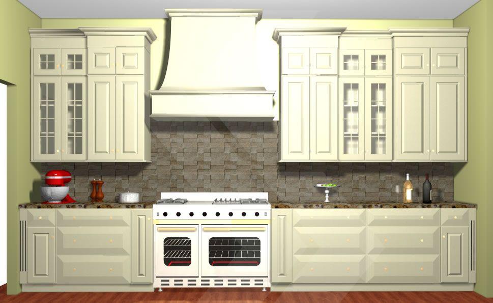 Kitchen Design & Installation Tips Photo Gallery  Cabinets Delectable Kitchen Design And Installation Design Inspiration