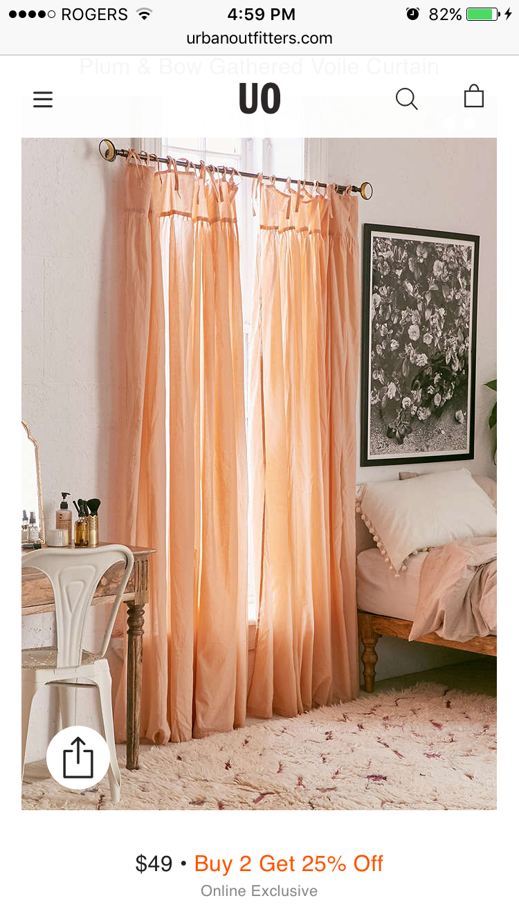 Pin by talia veneruz on dream room pinterest dream rooms and room