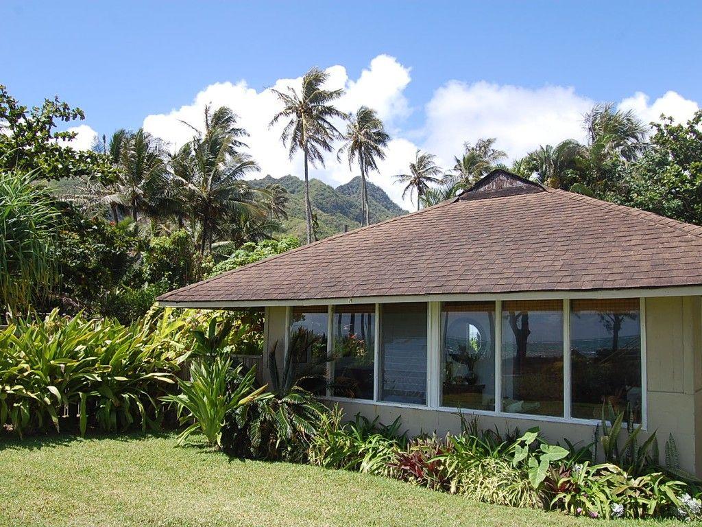 229721 blue ginger beach house gentle surf