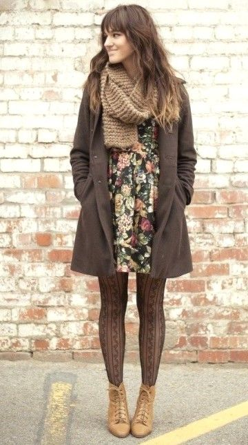 20 Trendy Fashion Boho Winter Indie Outfits for Women - Yeahgotravel.com -   18 boho style Fall ideas