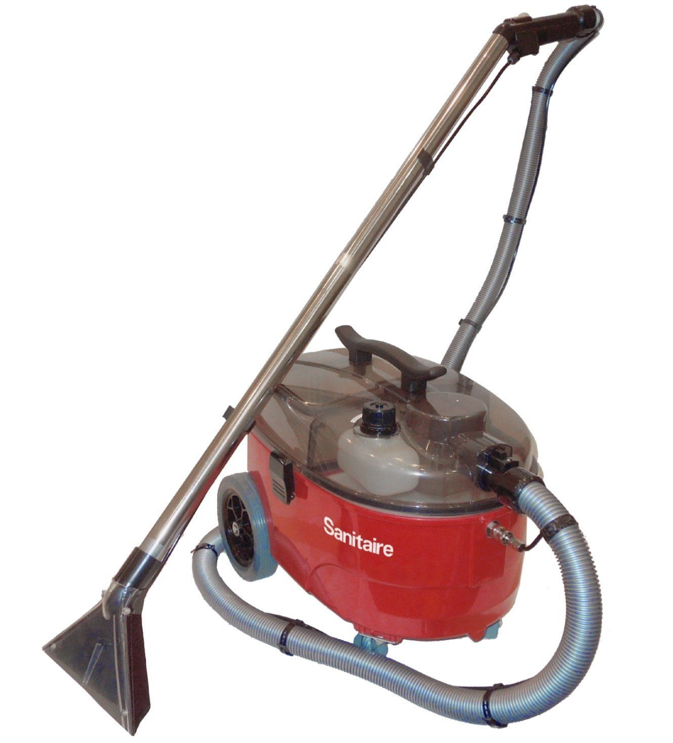 Carpet Cobra Carpet Dryer Centrifugal Floor Fan By Impact Restoration Supply From Amazing Carpet Extractor