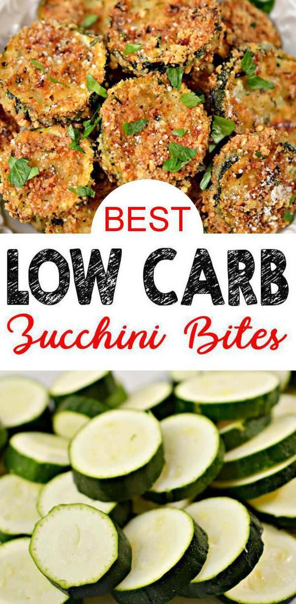 Keto Zucchini Bites – Low Carb Zucchini Bites With Parmesan Cheese – Keto Chips – Round Fries Zucchini Recipe {Easy} images