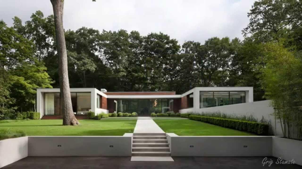 Hausfassade modern bungalow  Bildergebnis für bungalow modern | Lifestyle | Pinterest