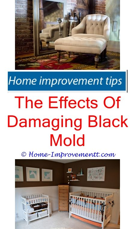 The effects of damaging black mold home improvement tips 55899 home remodeling stores interior renovation improvements for homefloor remodeling kitchen remodel on a solutioingenieria Image collections