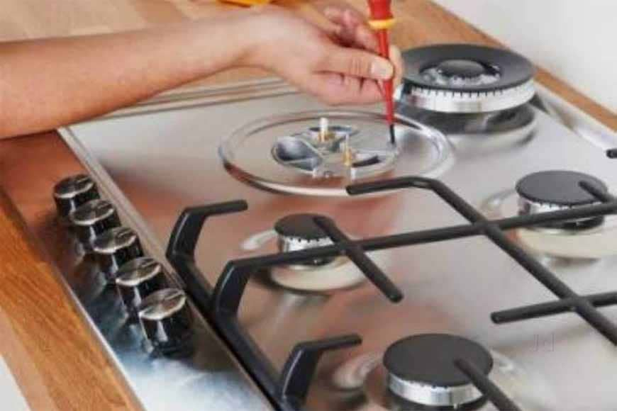 See Some Of The Appliance Brands Serviced By Factory Trained Technicians At Aayres Appliance Repair Eugene Or