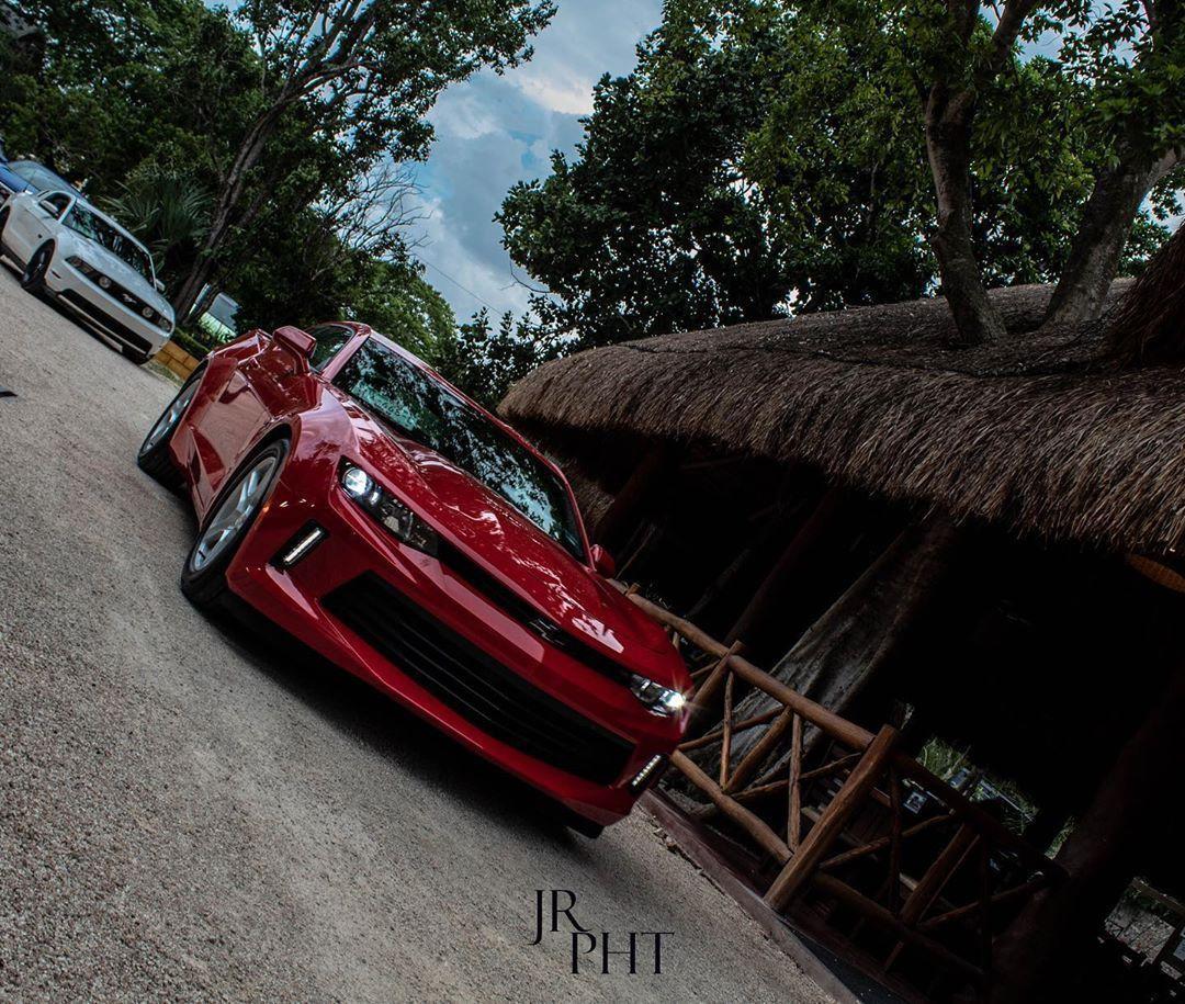 "Adrian Sosa on Instagram: ""#lamborghini #sv #merida #autodromoyucatan #adrians #merida #lamborghinisvroadster #yucatan #mexico #salomondrin #salomundotv #salomundo????…"" #lamborghinisv Adrian Sosa on Instagram: ""#lamborghini #sv #merida #autodromoyucatan #adrians #merida #lamborghinisvroadster #yucatan #mexico #salomondrin #salomundotv #salomundo????…"" #lamborghinisv Adrian Sosa on Instagram: ""#lamborghini #sv #merida #autodromoyucatan #adrians #merida #lamborghinisvroadster #yucat #lamborghinisv"