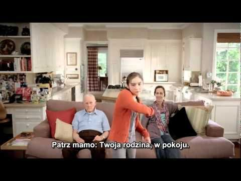 Playstation 3 Tv Commercial Kevin Butler Moves In Pl Tv Commercials Tv Playstation