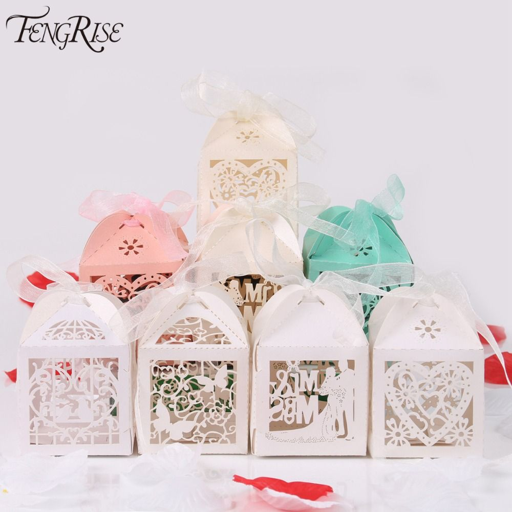 Cheap wedding candy box, Buy Quality favor boxes directly from China ...