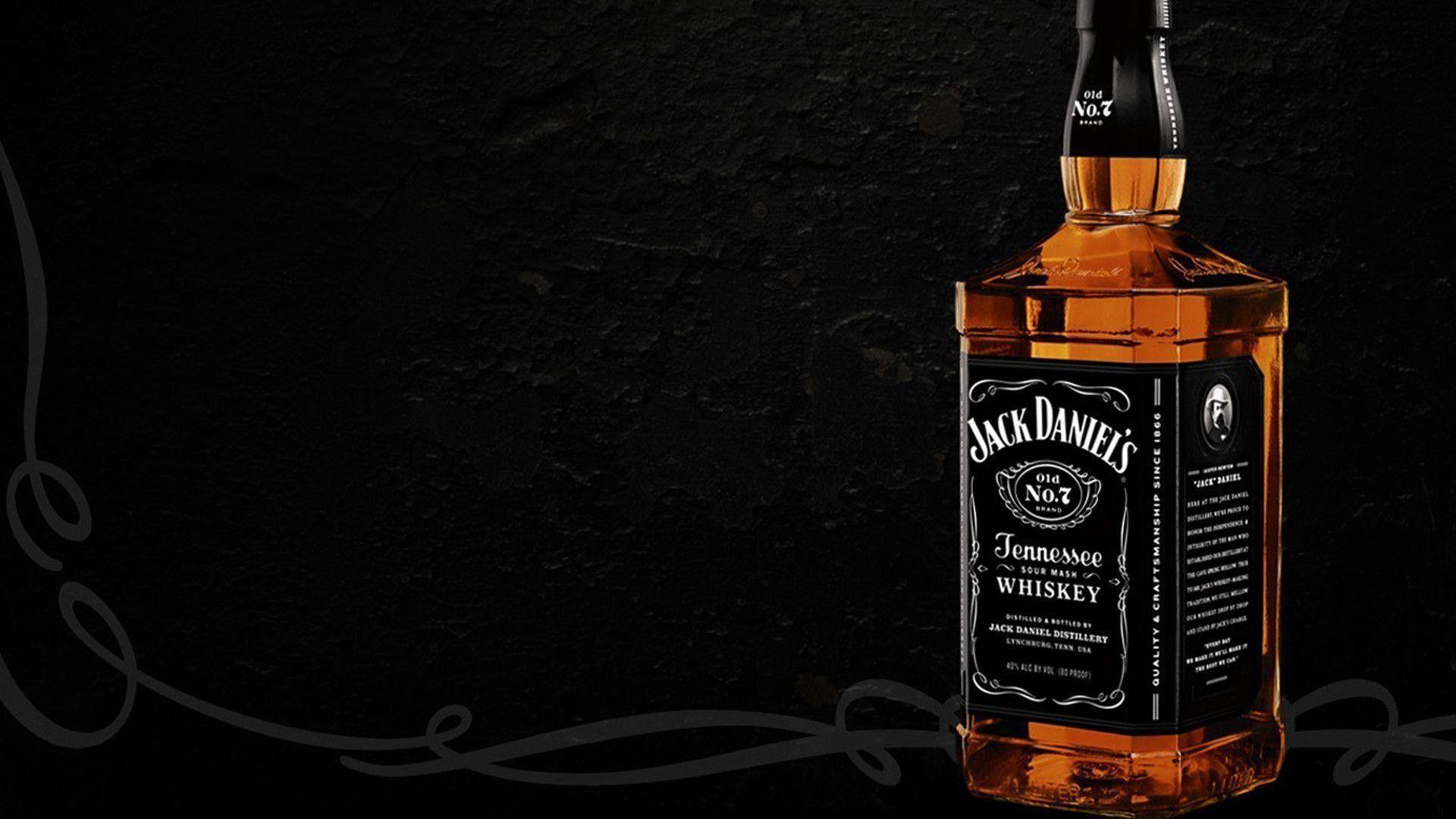 Elegant Jack Daniels Wallpaper For Iphone 6 Check More At Https