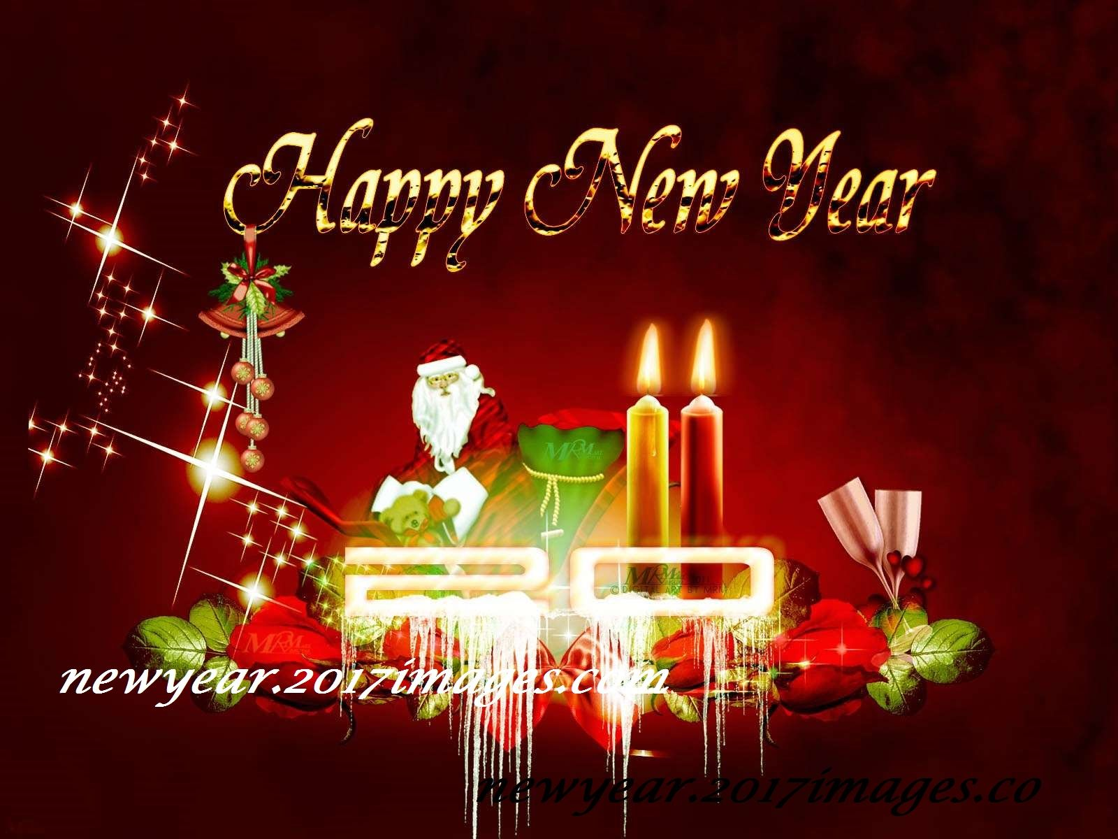 Top 18 happy new year 2017 wallpapers happy new year wallpapers explore new year wishes quotes and more kristyandbryce Images