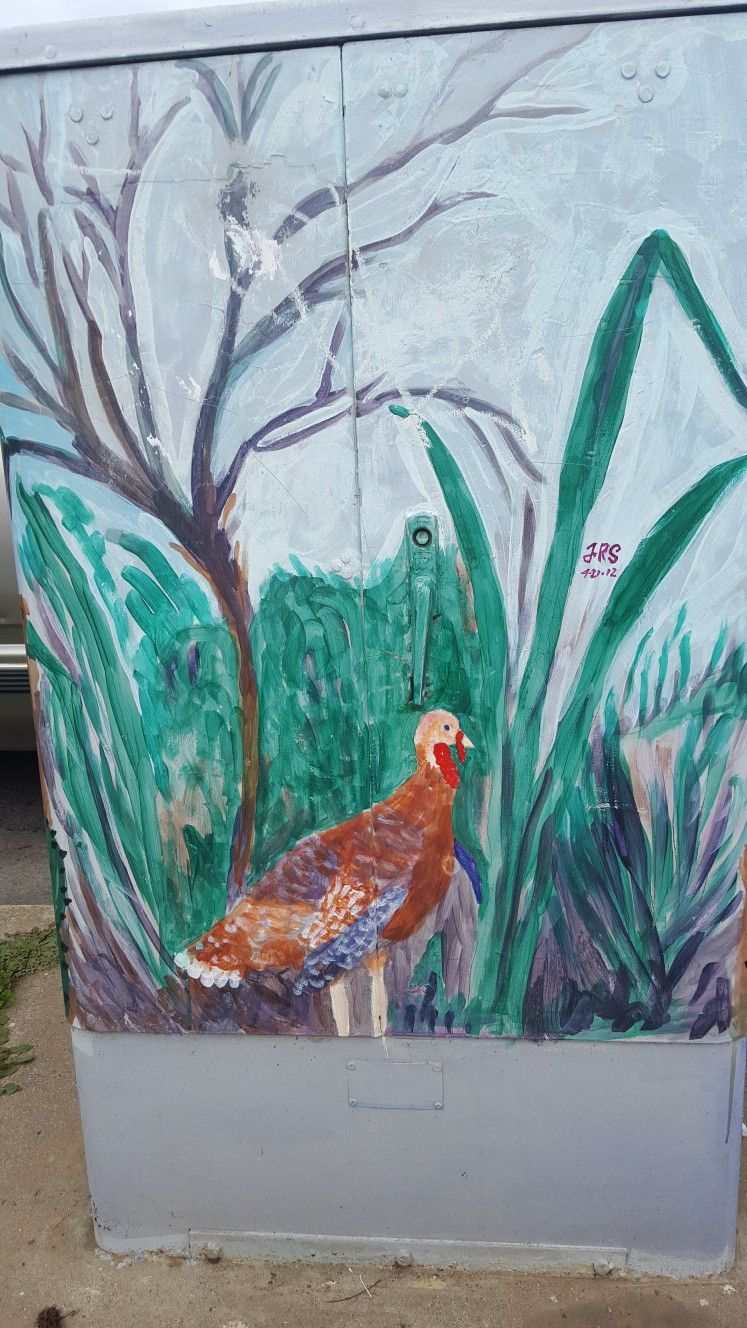 Pin by Anita VasquezCenteno on City's Gilroy Painting
