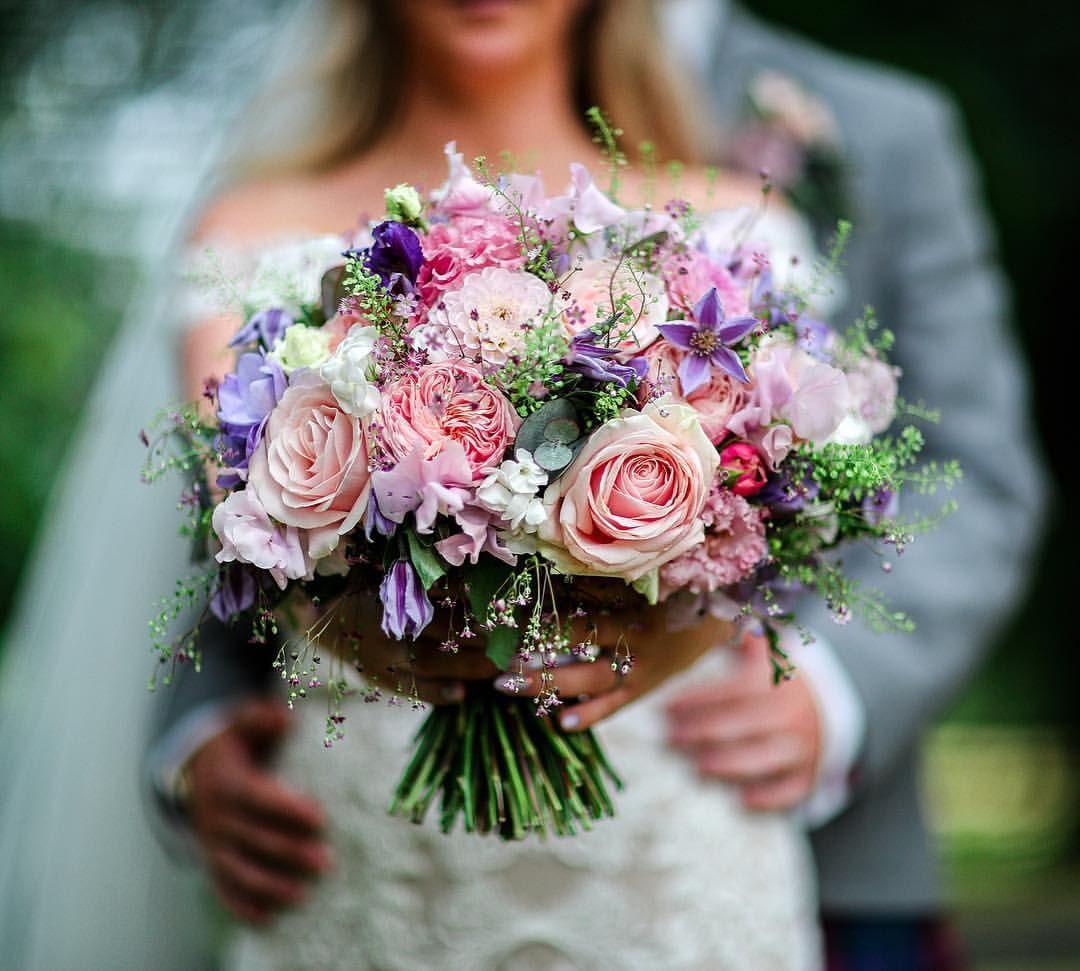 Bokeh Flowers Wedding: Bokehlicious Bouquet...😍 #bokeh #bokehlicious #fujifilm