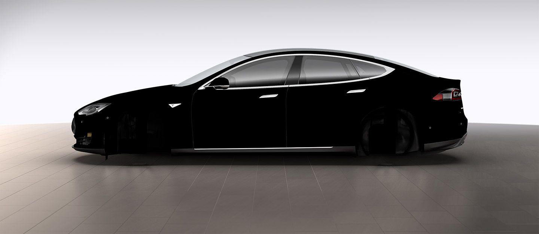 Model S Design Studio Tesla Motors You Little Beauty I Love - We love cool cars