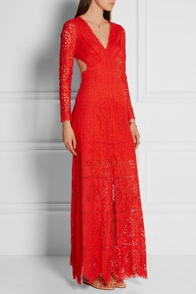 http://www.net-a-porter.com/mx/en/product/651963/temperley_london/nomi-cutout-lace-gown