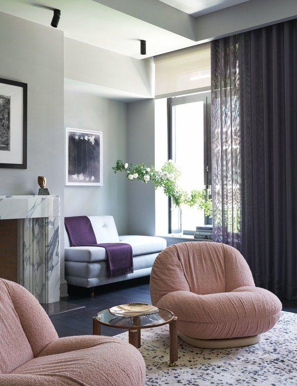 d1c8da15eae1776b46912c4d9e9ec558 - Better Homes And Gardens Boucle 52x36 Tier Curtain