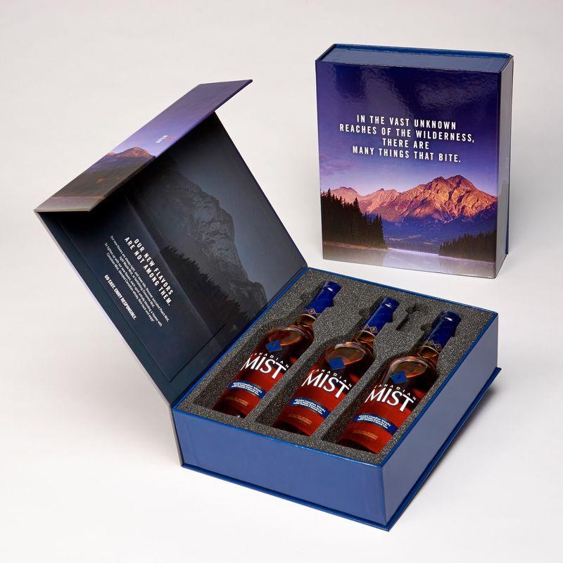 Sneller Creative Promotions - Custom Marketing Materials. Custom Promotional Packaging.