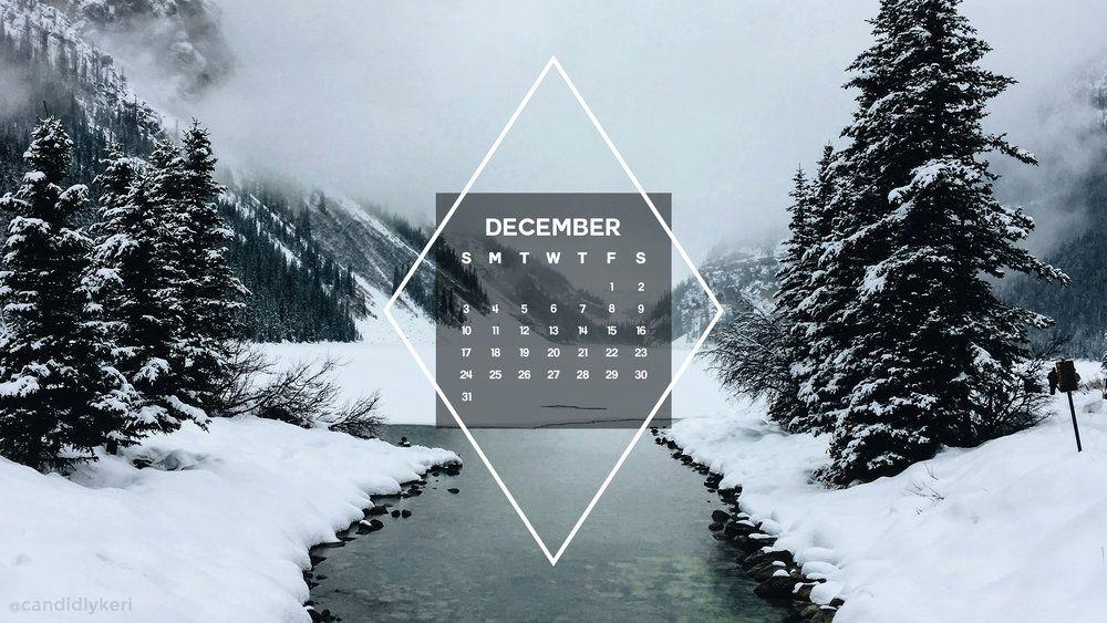 google calendar app for mac review