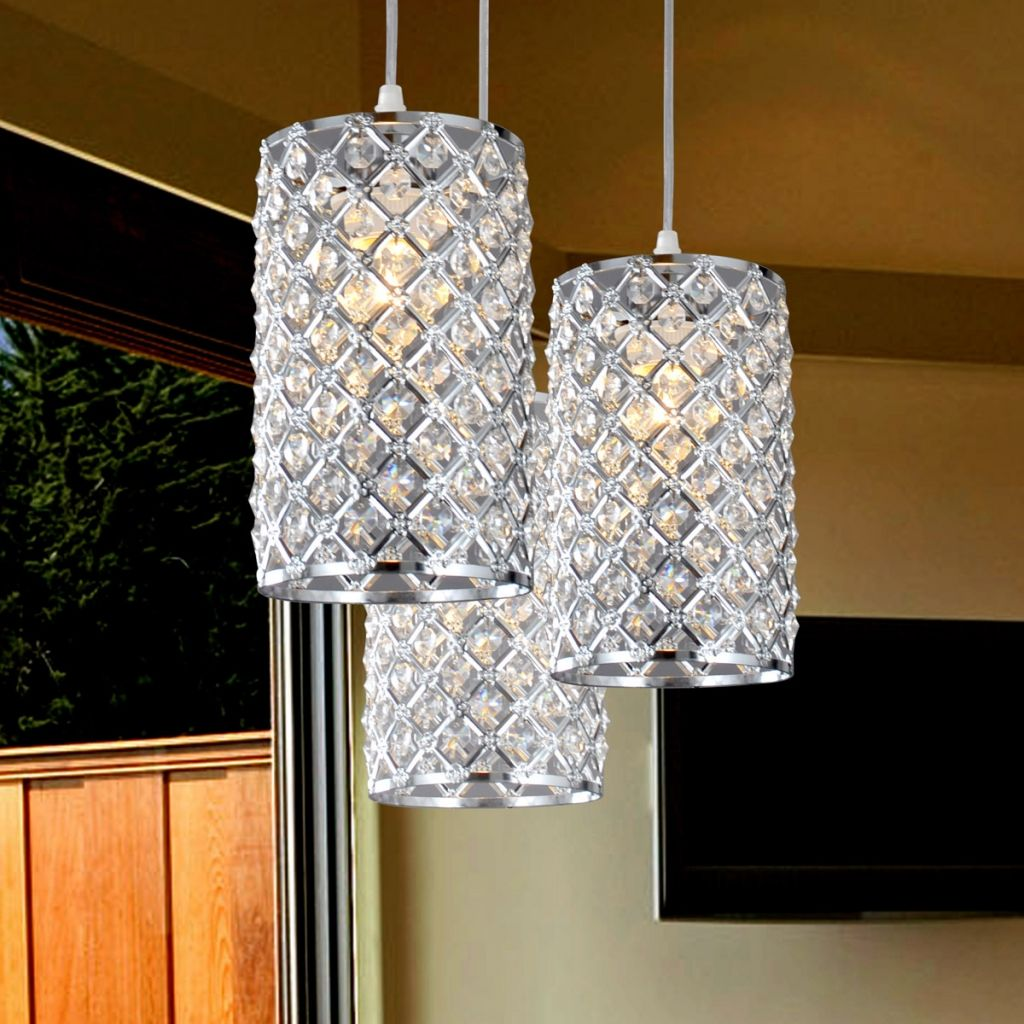 Stunning make your own pendant light 51 about remodel outdoor stunning make your own pendant light 51 about remodel outdoor ceiling fan with lights with make aloadofball Images