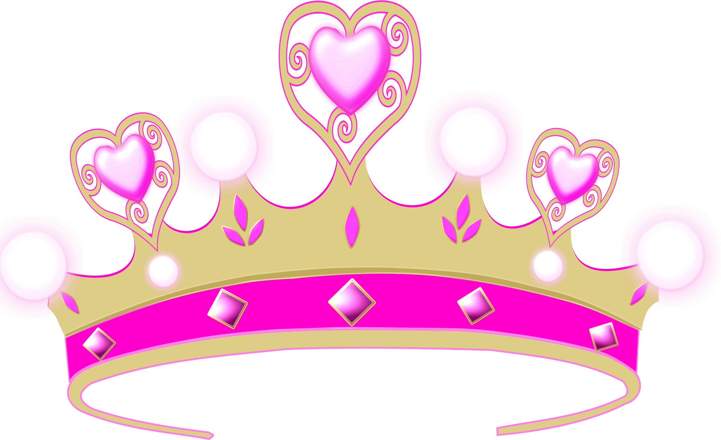 Princess Crown Free Clip Art Crown Clip Art Clip Art