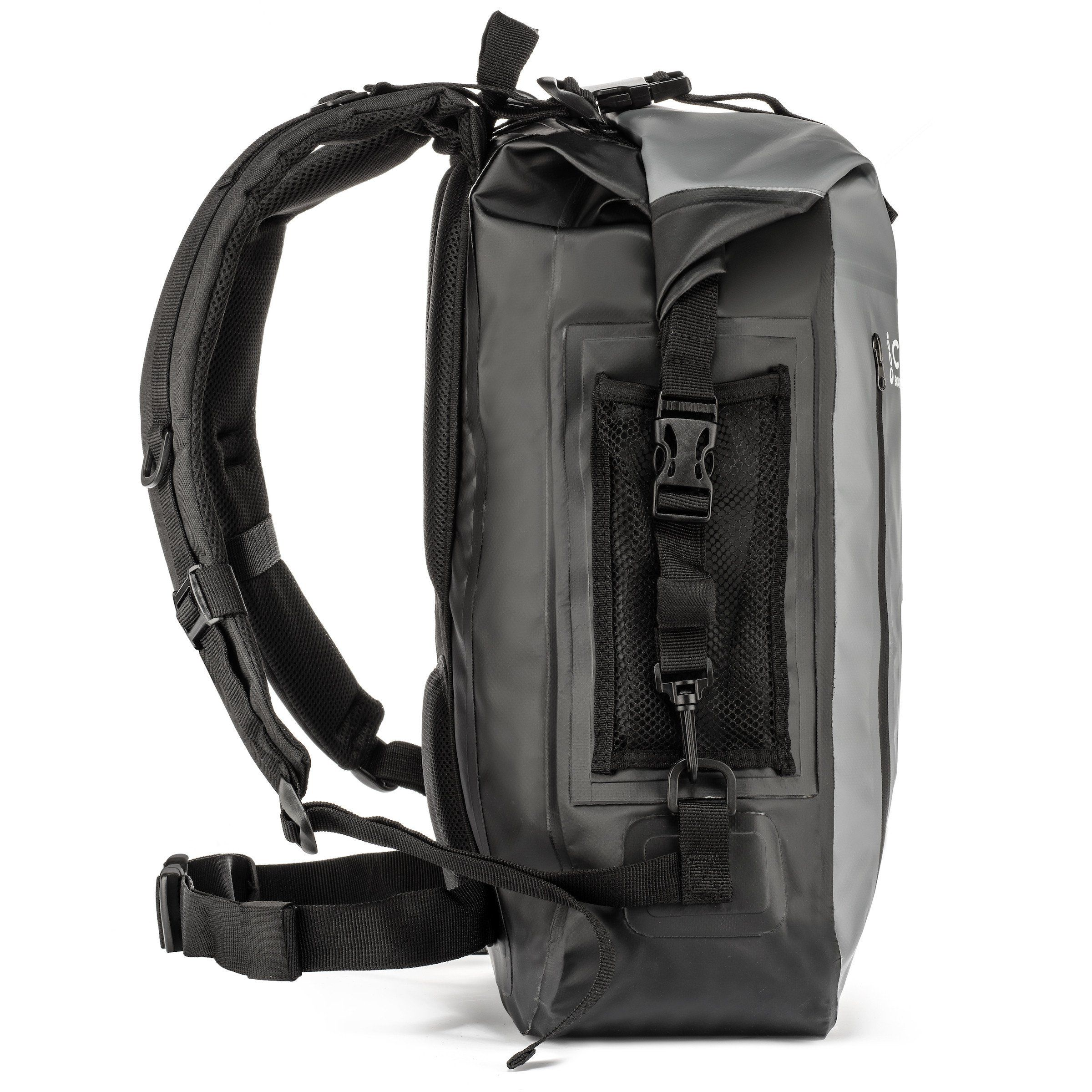 The only backpack you ll ever need! The 40 Liter pack is the only backpack  you will ever need! Big enough for a weekend trip and our 2nd generation bag  is ... 130b044773