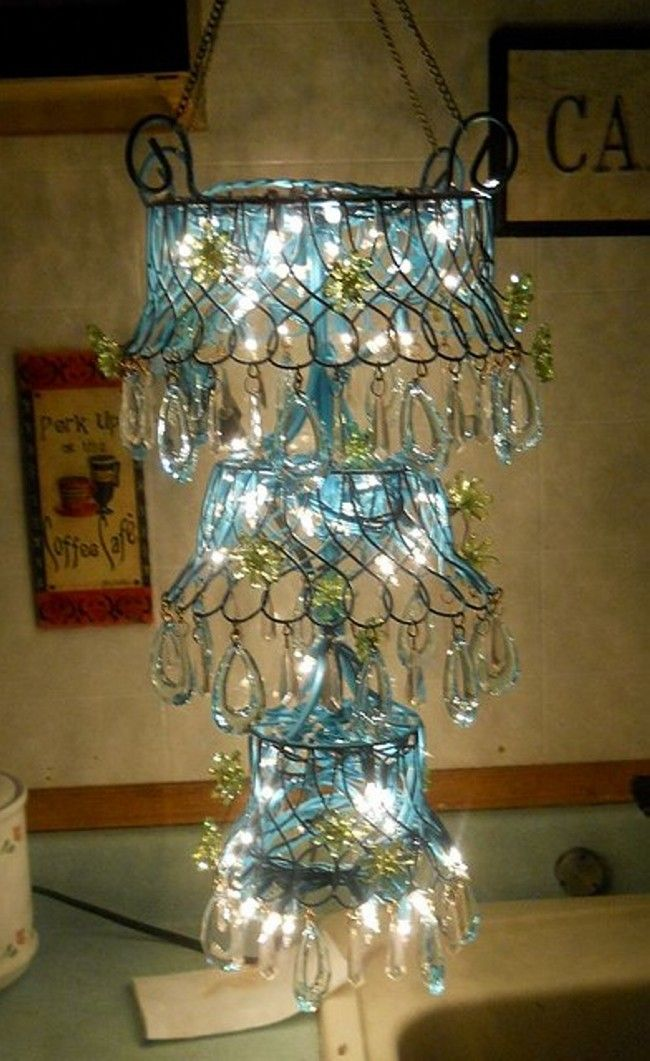 Outdoor chandeliers for gazebos pinterest outdoor chandelier gazebos outdoor chandeliers aloadofball Images