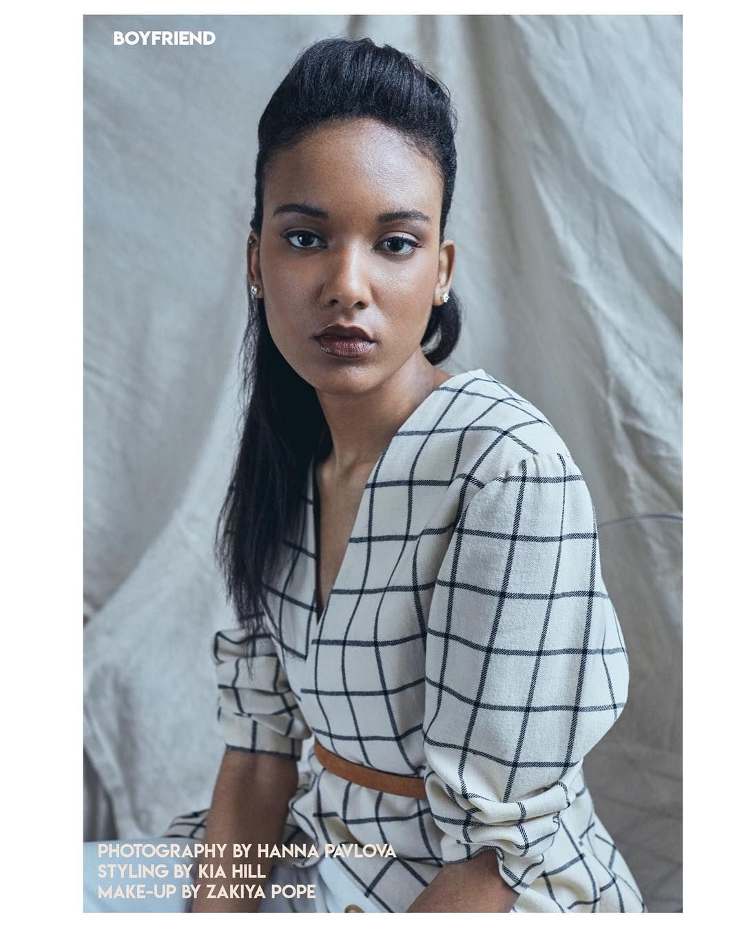 ✋ 'NO SCRUBS' Online Exclusive for @boyfriend.magazine ⠀⠀ Photography by @hannapavlova Styling by @kiabeeya Make-Up by @zakiya.ntisson  Full story on our website - link in bio . . .  #fashion #fashionstylist #editorial #magazine #editorialstylist #model #photoshoot #publication #fashionphotography #modelling #editorialfashion #boyfriendmag #boyfriendmagazine #editorialphotography #fashionmagazine #editorialfashionphotography #nowacceptingsubmissions #onlineexclusive