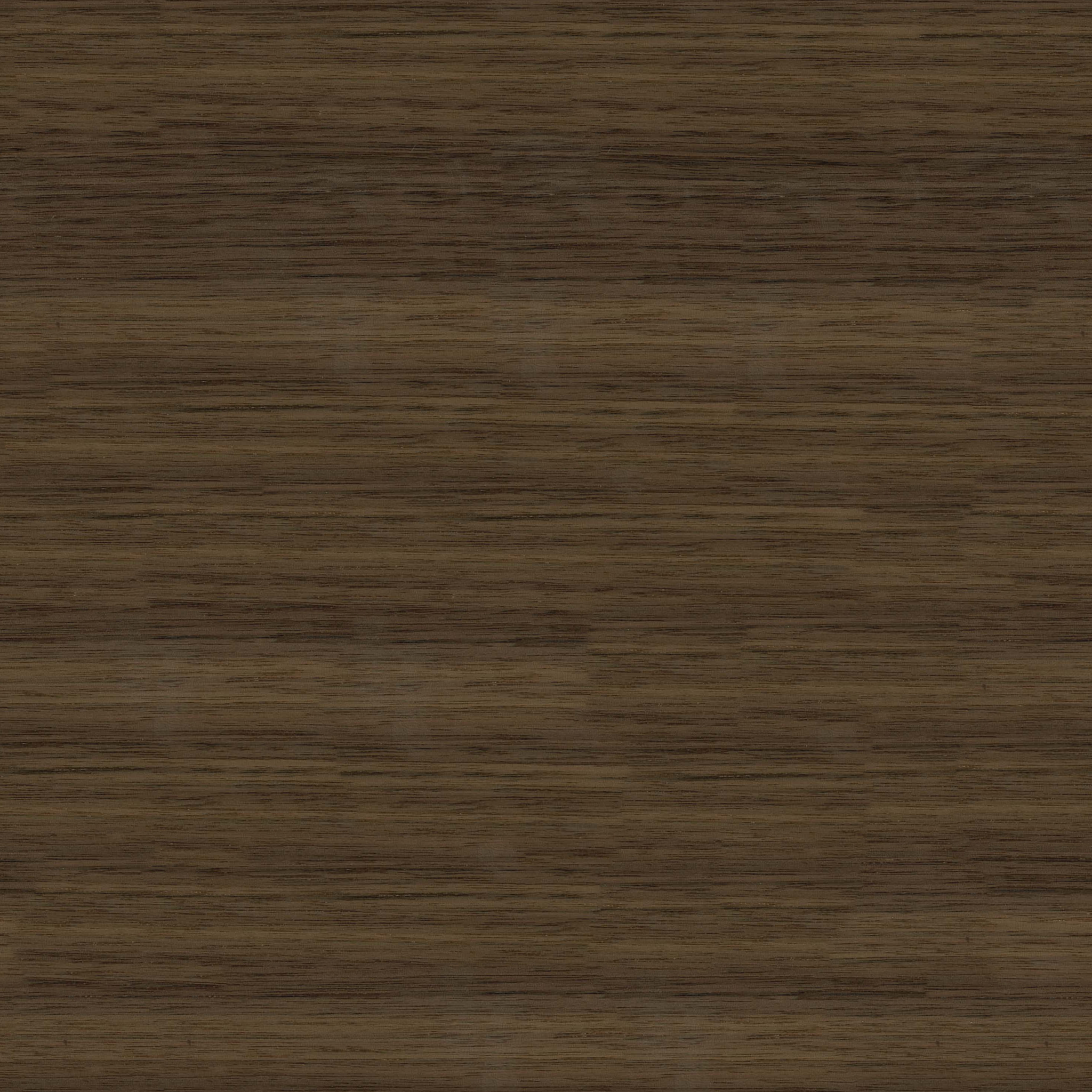 walnut wood veneer | Walnut Veneer  Light & Dark | Tom ...
