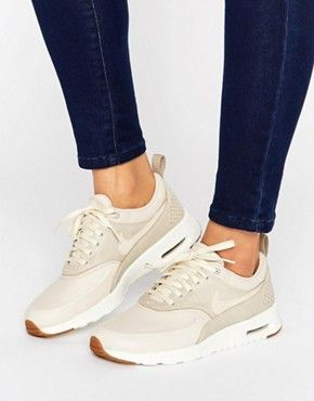 aee0a7a6348 Women's Shoes | Shoes, Sandals & Trainers | ASOS | On the Outside in ...
