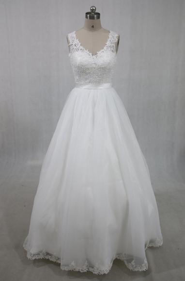 Brudklänning | Bröllopsklänning, Klänning bröllop och Brudtärna