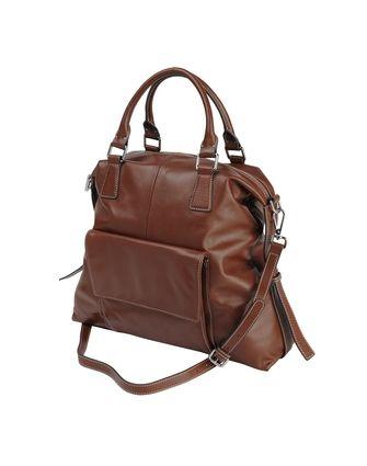 R M Williams Nirranda Bag